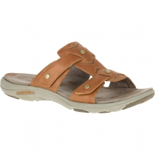 Women's Adhera Slide by Merrell