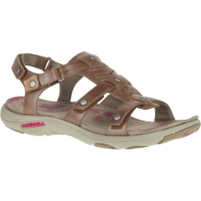 Women's Adhera Strap by Merrell in Fort Smith Ar