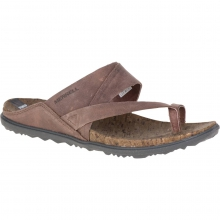 Women's Around Town Thong by Merrell