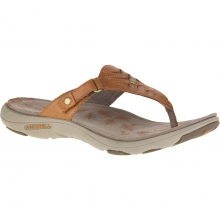 Women's Adhera Thong by Merrell