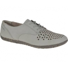 Women's Mimix Cheer by Merrell
