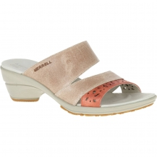 Women's Veranda Eve Slide by Merrell