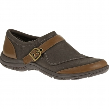 Women's Dassie Buckle by Merrell