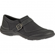 Women's Dassie Buckle by Merrell in Smithers Bc