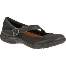 Women's Dassie MJ