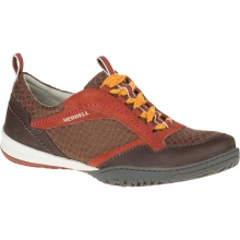 Women's Albany Rift Lace by Merrell