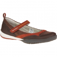 Women's Albany Rift Mj by Merrell