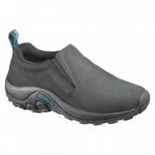 Women's Jungle MOC Nubuck by Merrell in Delta Bc