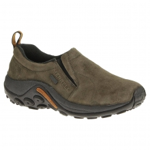 Women's Jungle Moc Waterproof