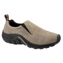 Women's Jungle Moc by Merrell in Knoxville TN