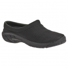 Women's Encore Breeze 3 by Merrell in Cold Lake Ab