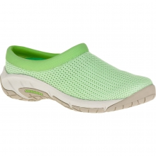 Women's Encore Breeze 3