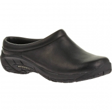 Women's Encore Nova 2 Wide by Merrell