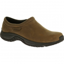 Men's Encore Moc Pro by Merrell in Rocky View No 44 Ab