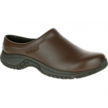 Men's Encore Slide Pro Grip by Merrell in Arcadia CA