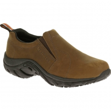 Men's Jungle Moc Pro by Merrell in Okemos Mi