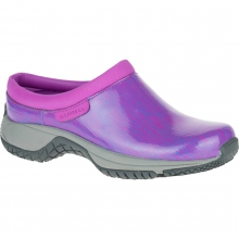 Women's Encore Slide Pro Shine