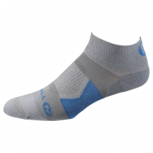 Mens Allout Nanoglide Mini