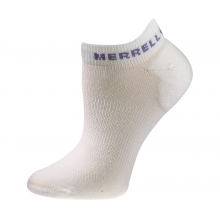 Women's Lithe Glove by Merrell