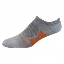 All Out Nanoglide by Merrell