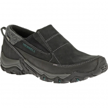 Women's Polarand Rove by Merrell