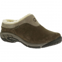 Women's Encore Ice by Merrell