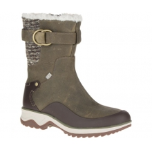 Women's Eventyr Mid North Waterproof