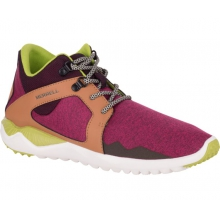 Women's 1Six8 Mid by Merrell