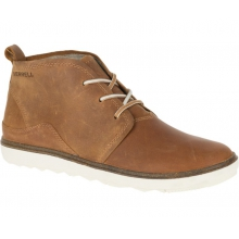 Women's Around Town Chukka by Merrell