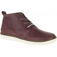 Women's Around Town Chukka