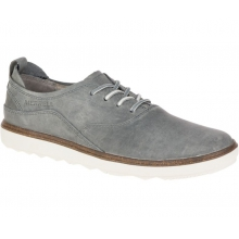 Women's Around Town Lace by Merrell