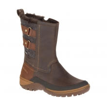 Women's Sylva Mid by Merrell in West Vancouver Bc