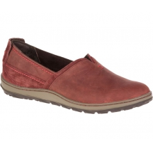 Women's Ashland by Merrell in Eureka Ca