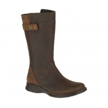 Women's Travvy Tall by Merrell in Sylva Nc