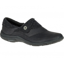 Women's Dassie Fold Moc by Merrell in Broomfield Co