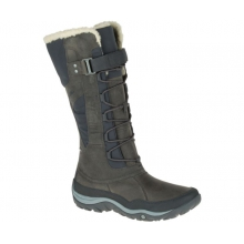 Women's Murren Tall Waterproof by Merrell