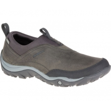 Women's Murren Moc Waterproof