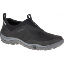 Women's Murren Moc Waterproof by Merrell in Vernon Bc