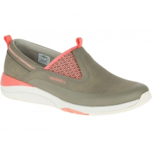 Women's Applaud Moc by Merrell