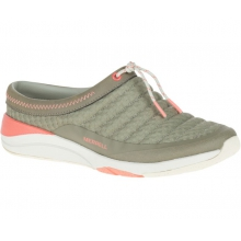 Women's Applaud Breeze by Merrell
