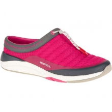 Women's Applaud Breeze by Merrell in San Luis Obispo Ca