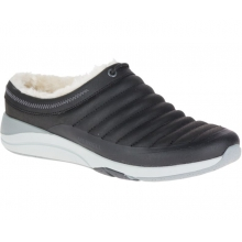 Women's Applaud Chill by Merrell in Succasunna Nj