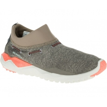 Women's 1Six8 Moc by Merrell in Succasunna Nj