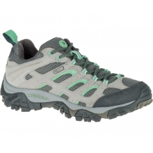 Women's Moab Wtpf Wide