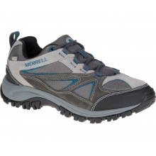 Women's Phoenix Bluff by Merrell
