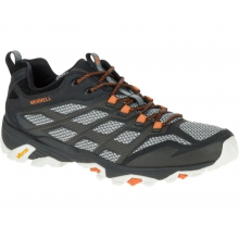 Men's Moab FST Wide