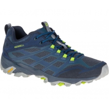 Women's Moab FST Wide