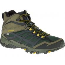 Men's Moab FST ICE+ Thermo by Merrell in Champaign Il