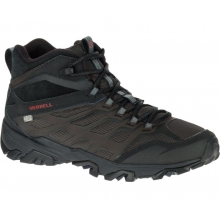 Men's Moab Fst Ice+ by Merrell in Solana Beach Ca