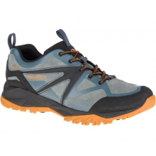 Men's Capra Bolt by Merrell